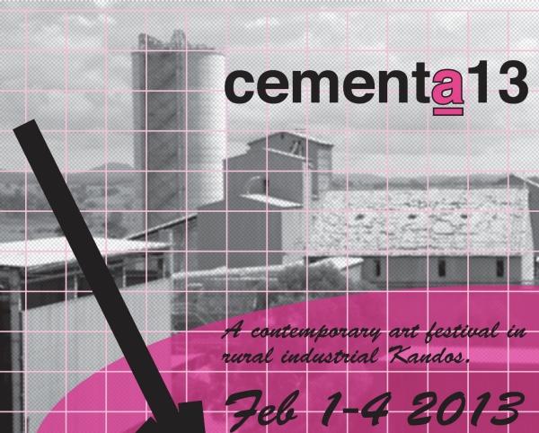 cementa_13 pic