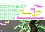 dorkbotshow_2012_flyer